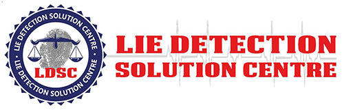 Lie Detection Solution Centre Durban