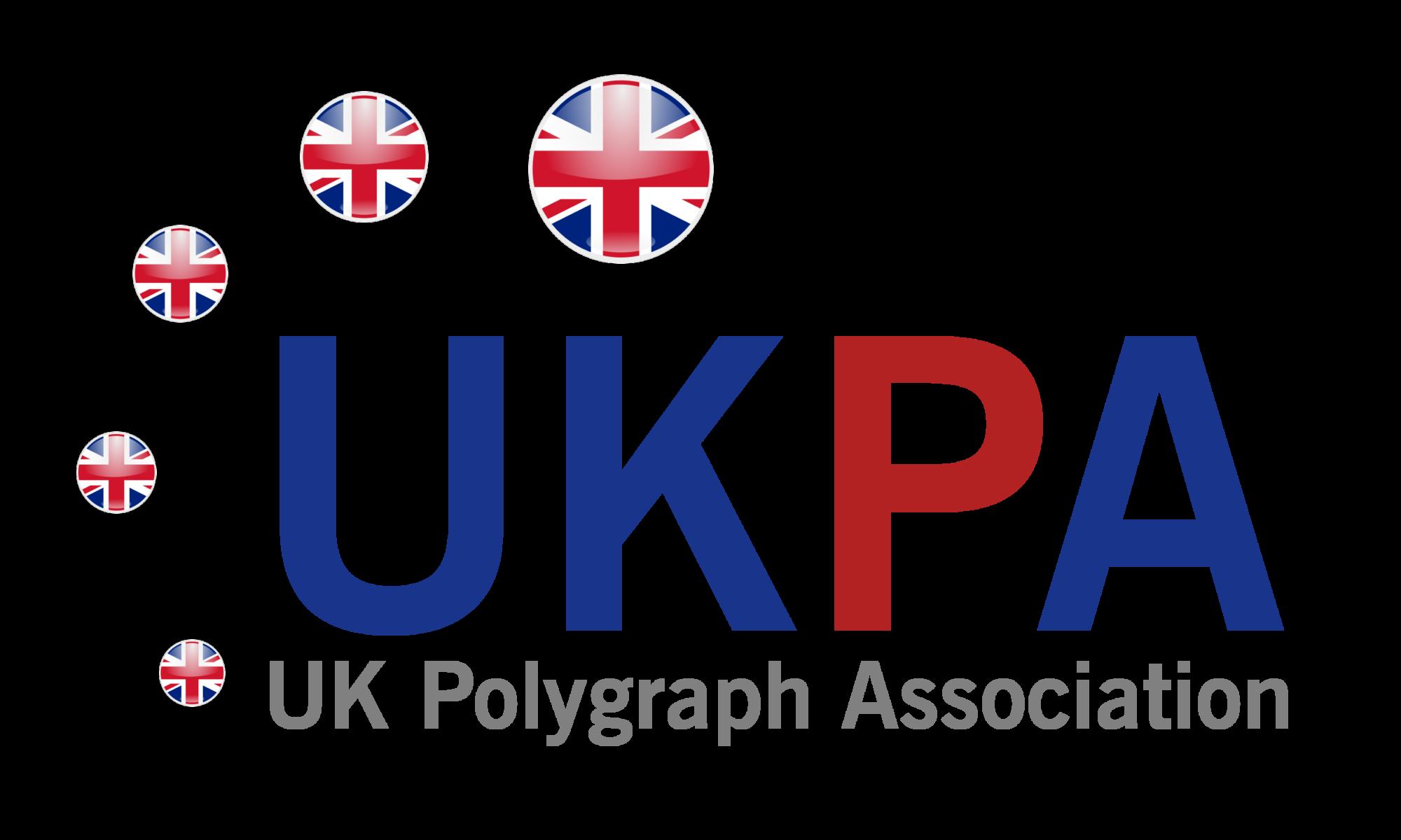 Polygraph Association UK